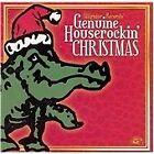 Various Artists - Genuine Houserockin' Christmas (2003)