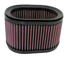 K&N TB-9002 Replacement Air Filter for 2002-06 Triumph Daytona 955i