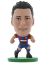 CRMG-SoccerStarz-PREMIER-LEAGUE-TEAMS-A-F-like-MicroStars thumbnail 11