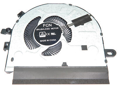 FOR LENOVO IdeaPad Y510P 6494 Laptop Cpu Cooling Fan NEW