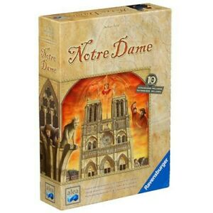 Notre-Dame-New-by-Ravensburger-Multilanguages
