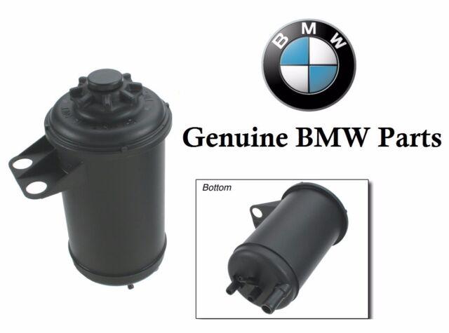 Power Steering Hose OEM COHLINE 32411091976 BMW E38 740i 740iL 750iL