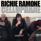 Cellophane von Richie Ramone (2016)