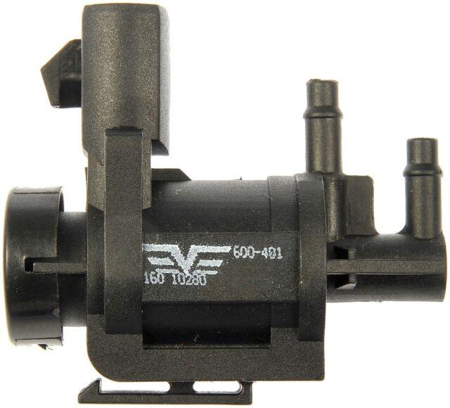 4wd Hub Locking Solenoid Dorman 600-401