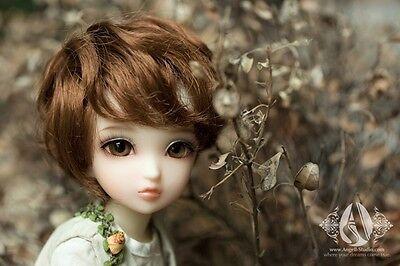 Gus (New Style)  AS Angell Studio Doll 1/6 26cm SD MINI BJD Dollfie Boy baby