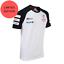2019 Toyota Gazoo Racing Le Mans Winner Mens T-Shirt WHITE Tee Sizes XS-XXXL