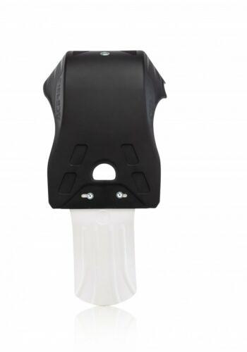 Acerbis Motorschutz KAWASAKI KXF 450 2019/> Acerbis