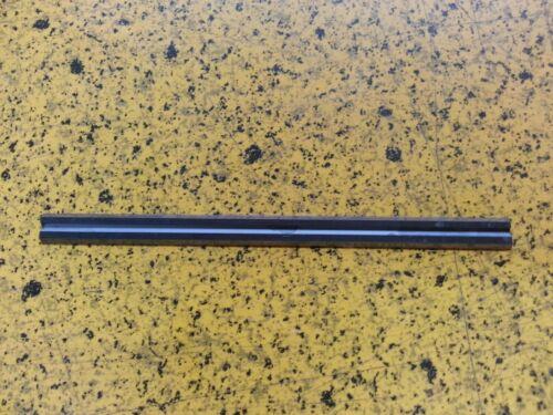 DEWALT//BLACK DECKER 372105-01 BLADE CARBIDE FOR PLANER