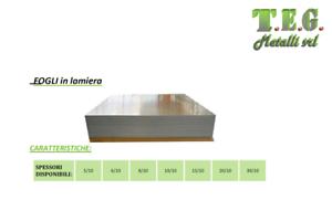 FOGLI-IN-LAMIERA-ZINCATA-SPESSORE-0-5-0-6-0-8-1-1-2-2-3-mm-VARIE-DIMENSIONI