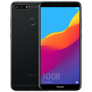 5-7-034-Huawei-Honor-7A-2-16GO-4G-LTE-Smartphone-8Core-Android-8-0-2SIM-Telephone