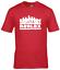 miniature 3 - Roblox Kids Gaming T-Shirt Gamer Girls Boys Gift
