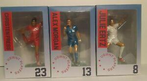 USWNT-Womens-Soccer-World-Cup-Figure-set-Alex-Morgan-Julie-Ertz-Christen-Press