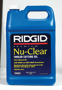 Ridgid-1-oz-For-Aluminum-and-Other-Metals-Thread-Cutting-Oil