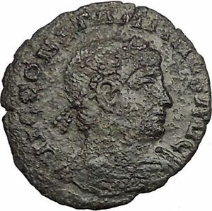 Constantine-II-Constantine-the-Great-son-w-shield-Roman-Coin-Rome-mint-i32856