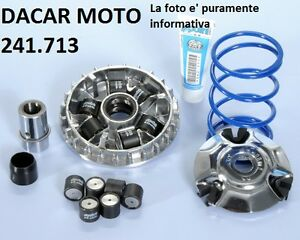 241-713-VARIATEUR-HI-SPEED-MOTEUR-LEADER-POLINI-GILERA-RUNNER-125-VX
