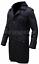 Assassin-039-s-Creed-Syndicate-Jacob-Frye-Beak-Hooded-Leather-Trench-Coat-BIG-SALE thumbnail 2