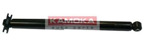 Stoßdämpfer Hinterachse Kamoka 20343174