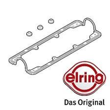 ELRING Ventildeckeldichtung Satz Zylinderkopfhaube Dichtung SEAT VW 900.141