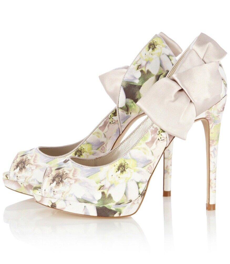 Karen Karen Karen Millen zapatos talla 5  precios mas baratos