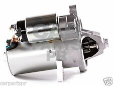 Starter 3268 High Torque PMGR for Ford Mustang E F 150 250 350 Bronco 302 351+