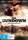 The Gundown (DVD, 2011)