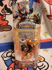 Skylanders Giants Fright Rider Variant Frito Lay Promo Bronze Halloween NEW RARE