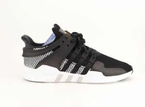detailed look fb6f0 d886d Image is loading Adidas-Originals-Men-039-s-EQT-SUPPORT-ADV-