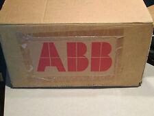 ABB ROBOTICS SERVO MOTOR 3HAC10544-1 REV 2_280912398E_TS2640N141E172,(USED)
