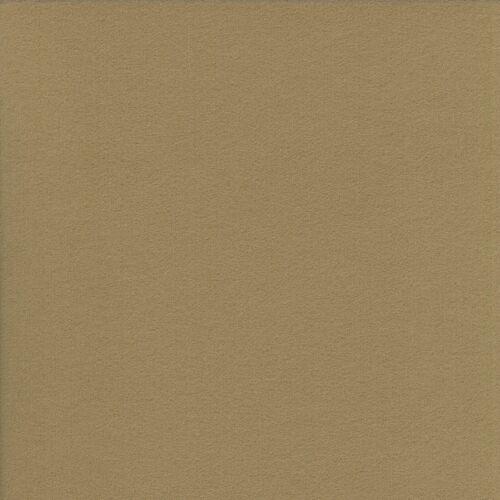 Filz Bastelfilz Filzplatte 20x30cm ca.650 g//m² 4mm dick schwarz // beige