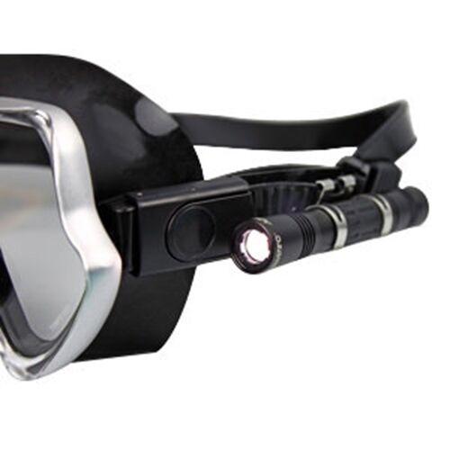 Aquatec LED Headlight