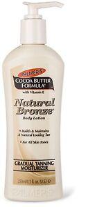 Palmers-Cocoa-Butter-Formula-Natural-Bronze-Gradual-Tanning-Moisturiser-250ml