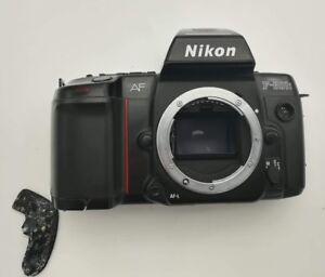 Nikon-F-801S