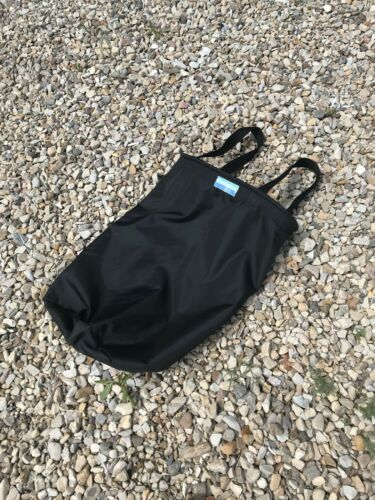 Righting Water Bag Bucket For Catamarans Hobie 14 16 Wave Nacra 18 Getaway