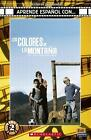Los colores de la montaña + CD von Cecilia Bembibre Jacobo und Noemí Cámara (2014, Taschenbuch)