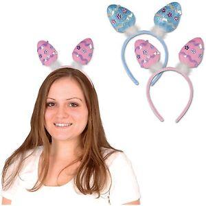 Easter-Egg-Boppers-Headband