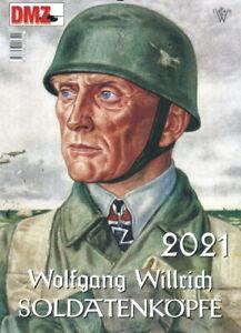 Kalender-Wolgang-Willrich-Soldatenkoepfe-2021