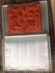 stampin-up-stamp-set-034-Baby-Bundle-034-retired-set
