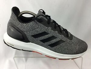 innovative design ba5a4 386c3 Image is loading ADIDAS-COSMIC-2-Running-Athletic-Shoes-CP9483-Men-