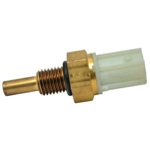 Details about Engine Coolant Temperature Sensor Water Temp Switch  37870-PLC-004 For Civic Fit