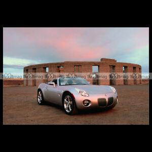 pha-002089-Photo-PONTIAC-SOLSTICE-2006-2010-Car-Auto