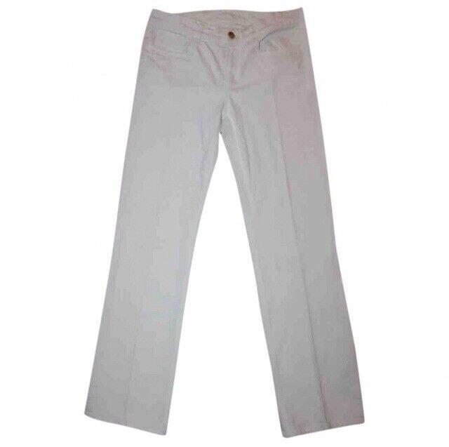 Free People pour femme OB1007563 Bralette slim gris taille XS