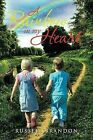 A Rainbow in My Heart by Russell Brandon (Paperback / softback, 2013)