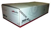 Polk 265-RT Speaker System