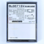 Futaba-BLS571SV-HV-S-Bus2-P-G-Car-Brushless-Digital-Servo-0-08s-11kg miniature 6