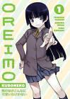 Oreimo: Kuroneko: Volume 1 by Tsukasa Fushimi (Paperback, 2015)