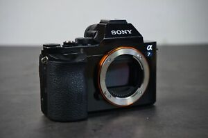 Sony-Alpha-A7S-12-2MP-Digital-Camera-Black-Body-Only