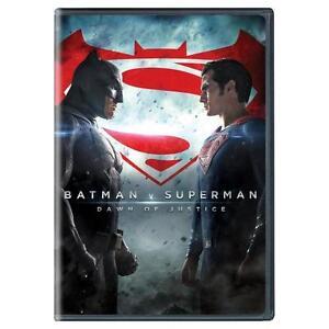 Batman-V-Superman-Amanecer-de-Justicia-DVD-2016-2-Discos-accion-superheroe-PG-13