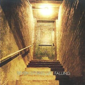 Seven-Stories-Up-Falling-CD