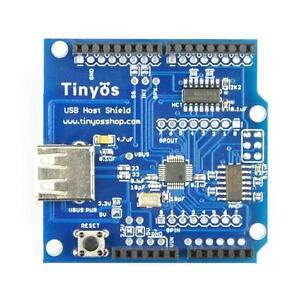 USB-Host-Shield-2-0-for-Arduino
