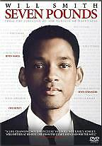 Seven-Pounds-DVD-2009-English-French-READ